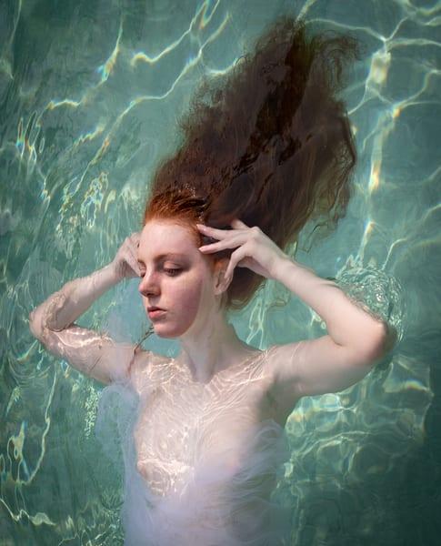 A Fairie Tale Photography Art | Dan Katz, Inc.