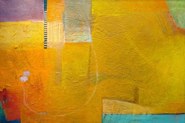 Fields Art | Eric T. Galbreath, Fine Art