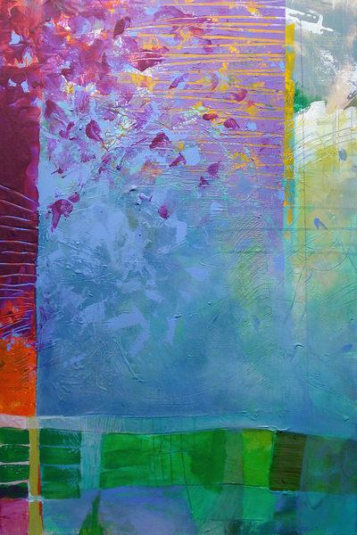 Entwined Art | Eric T. Galbreath, Fine Art