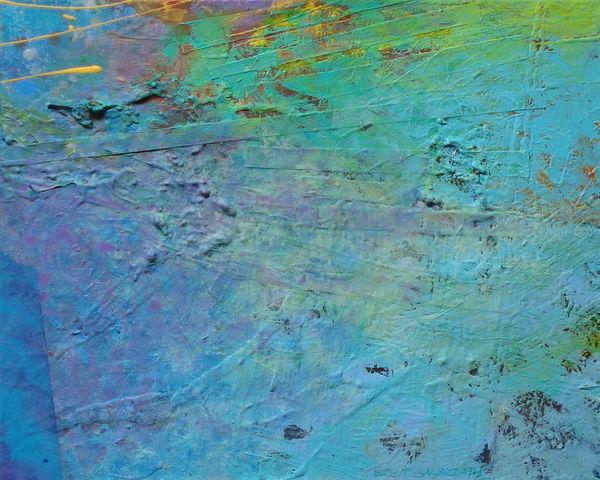 Gulch Art | Eric T. Galbreath, Fine Art