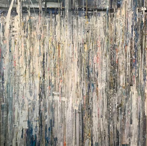 Albedo Art | New Orleans Art Center