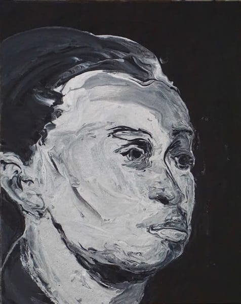 Sieglinde Art | Lila Lewis Irving