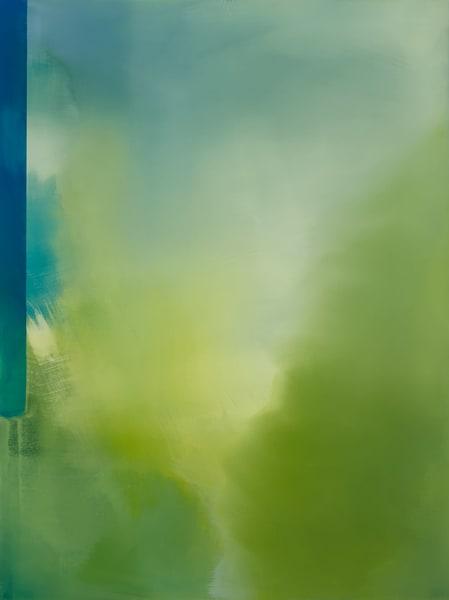 Paradise Art | Ingrid Matthews Art