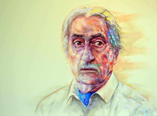 Alfred Pellan Art   Mathieu Laca
