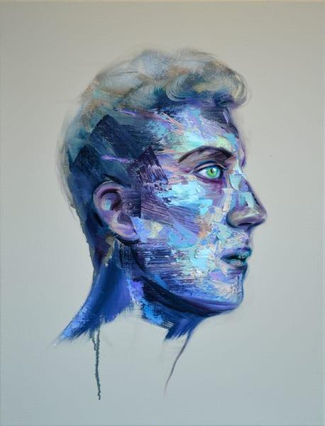 Profil Ii Art   Mathieu Laca