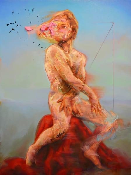 Faune Art   Mathieu Laca