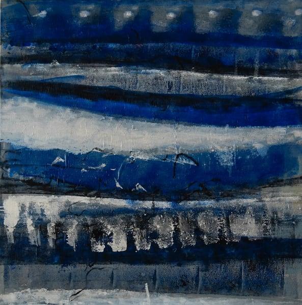 Oceans Art   Art Space 349