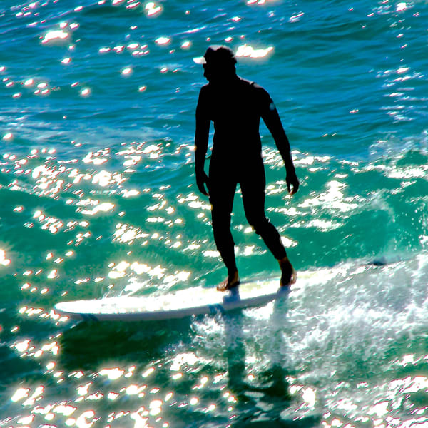 california surf culture crusin kicking back canvas-prints large-and-small jackie-robbins-studio buy-art-online