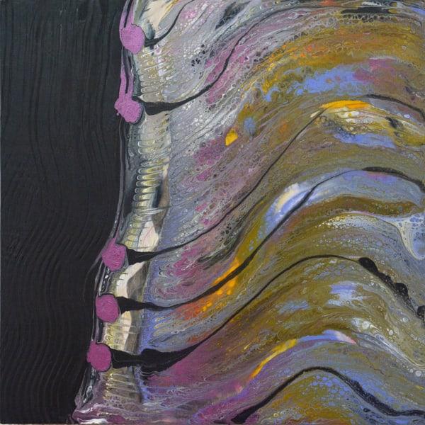 A Shift In Perspective Art | Lynne Medsker Art & Photography, LLC