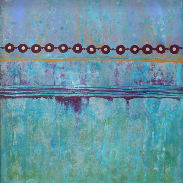 Lineage Art | Lynne Medsker Art & Photography, LLC