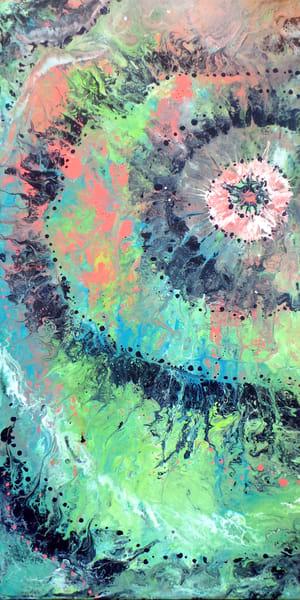Spectrum Art | Lynne Medsker Art & Photography, LLC