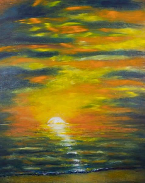 Purchase Fine Art Prints and Original Oil Paintings   Deb Ondo Wild Art