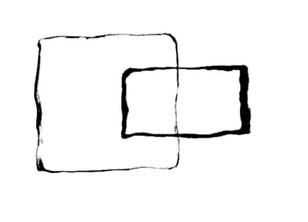 Mod Lines II