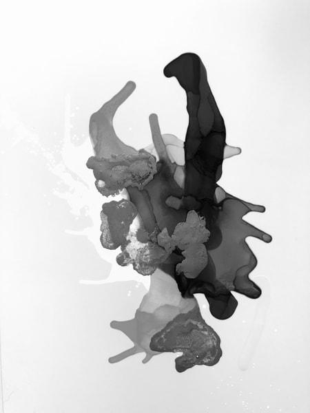Ai29.Meeting Of The Ravens.Bw Art   ArtAfter80