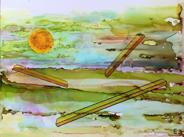 Reconfigurations Art | Maitri Studio