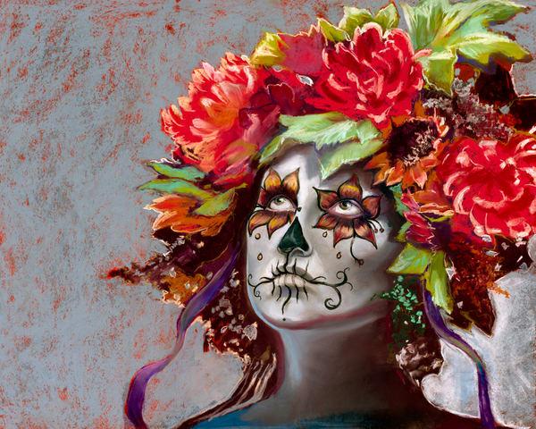 Fall Festival Katrina