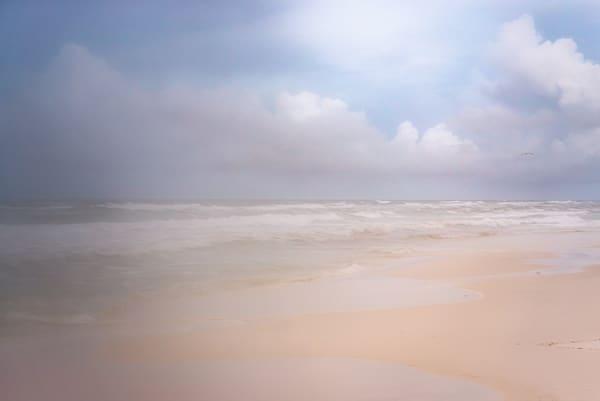 Hazy Beach Daze | Susan J Photography