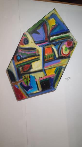 Al 4 Art | New Orleans Art Center