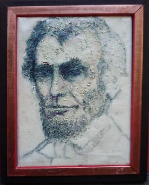 Lincoln   10 Art   New Orleans Art Center