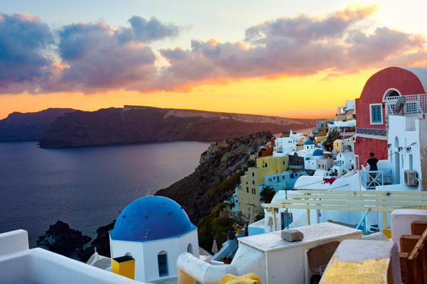 170926_Greece_2467 R1