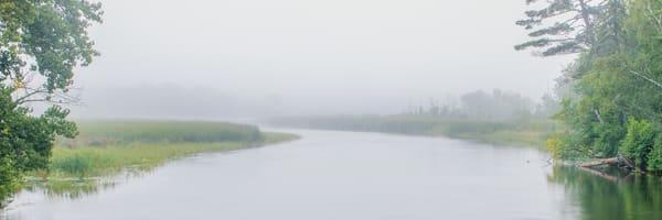 DP662 Mississippi River - Bemidji
