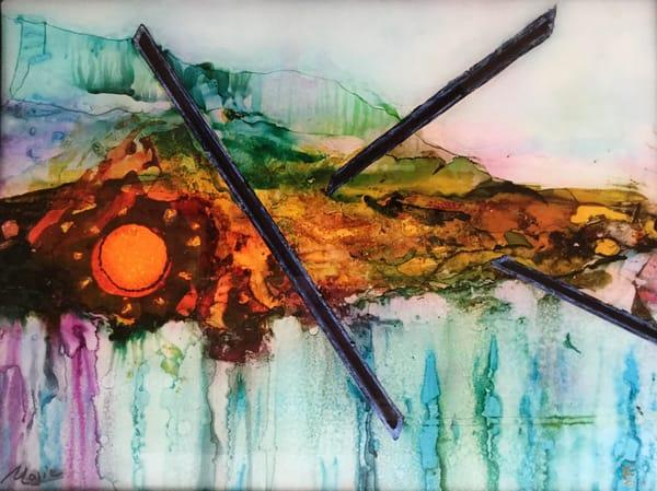 Origin Art | Maitri Studio