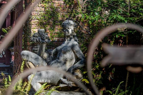 Old Town 4 Photography Art | martinalpert.com