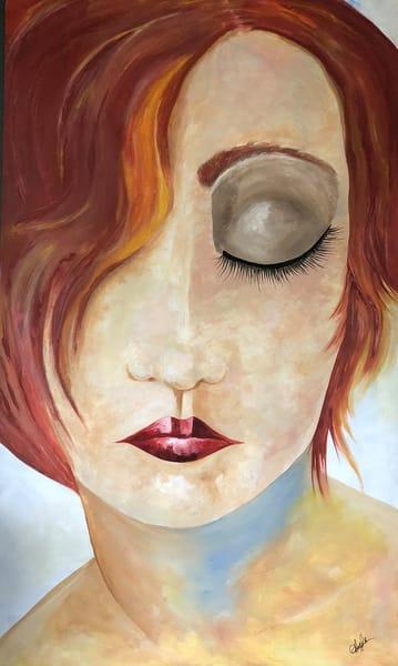 Mavis Art | Holly Diann Harris, Visual Artist