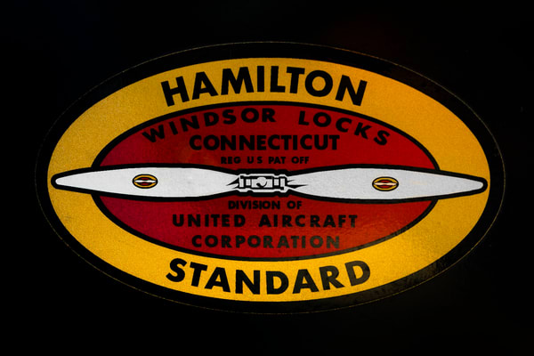 Hamilton Standard Photography Art   Ken Smith Gallery