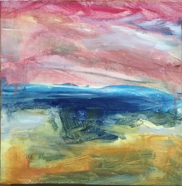 After Dorothy Ii Art | Nosco Fine Art