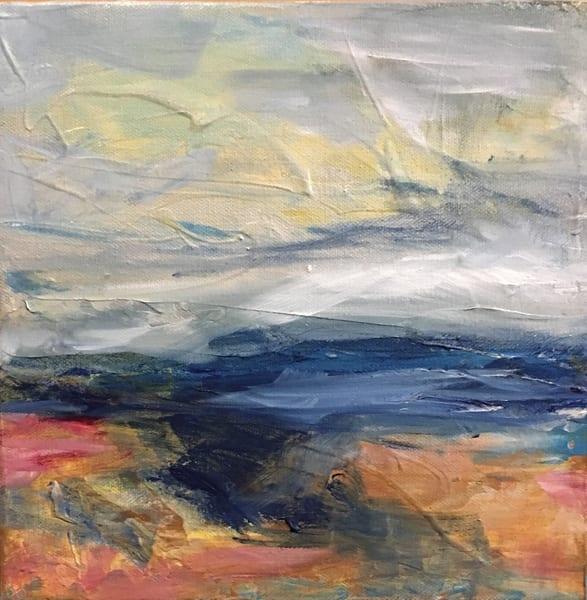 After Dorothy Iii Art | Nosco Fine Art