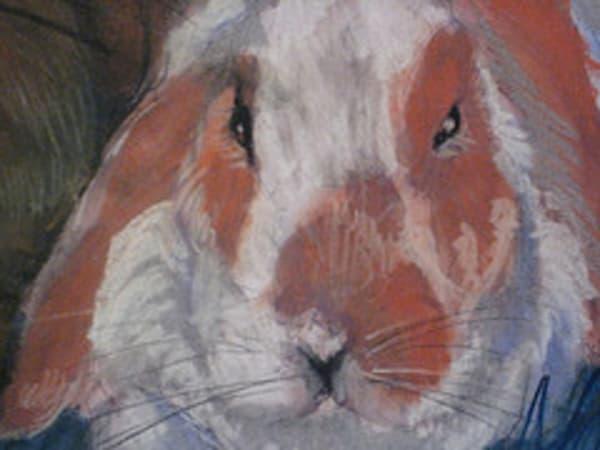 3525335443 Ab194e9130 M Art | Nosco Fine Art