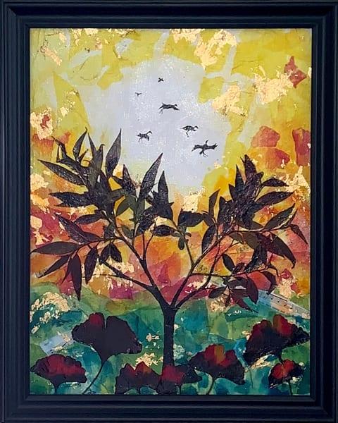 Paradise Art | Mickey La Fave