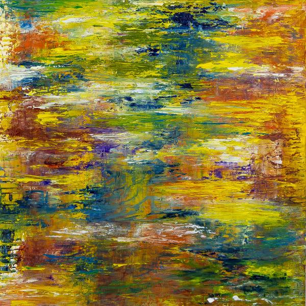 Purchase Fine Art Prints and Original Oil Paintings | Deb Ondo Wild Art