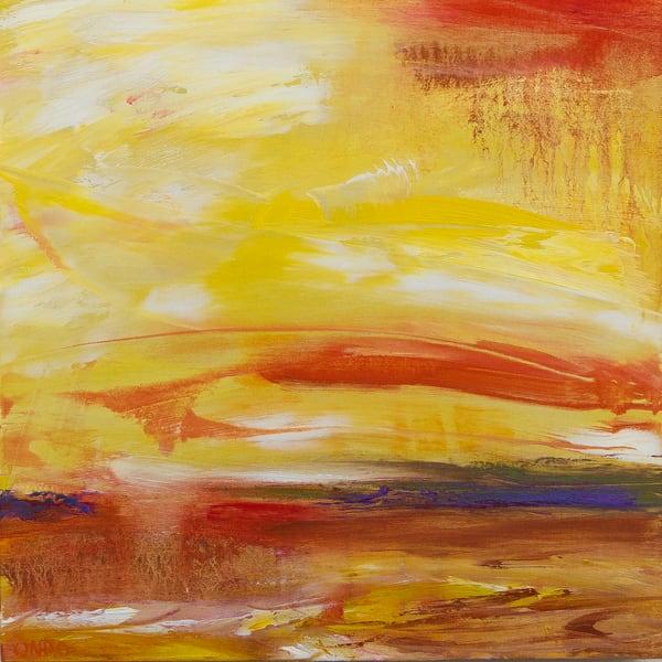 Heat Art | Deb Ondo Wild Art
