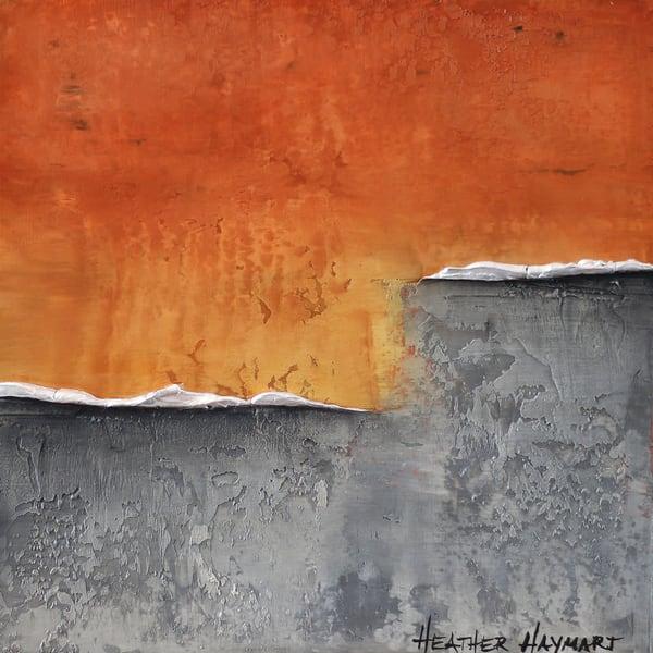 Emotionally Expressive - original painting