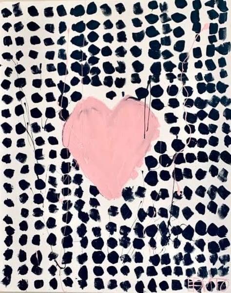 Love  | Lesli DeVito
