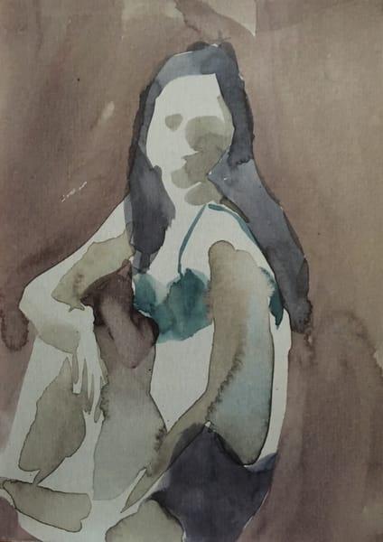 Nan 1 Art | Nosco Fine Art