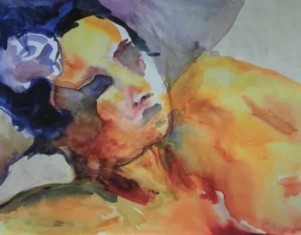 Irma Iv Art | Nosco Fine Art