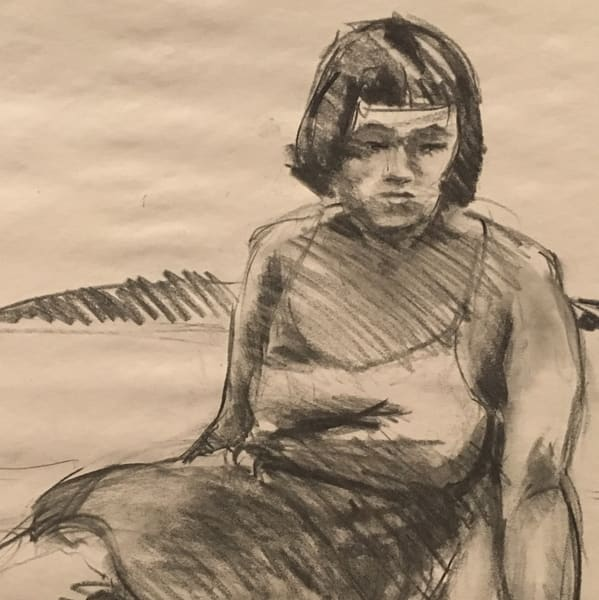 Irma Iii Art | Nosco Fine Art