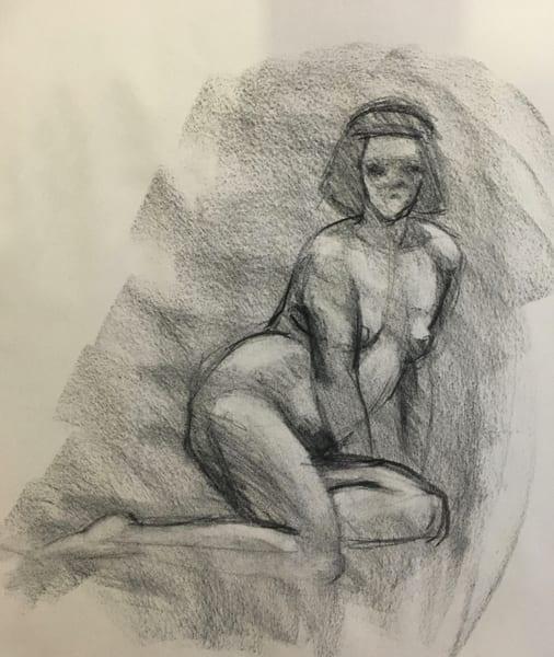 Irma 1 Art | Nosco Fine Art
