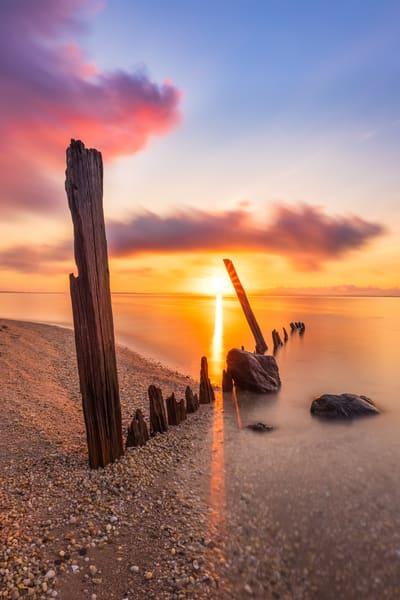 Sundial Art   Teaga Photo