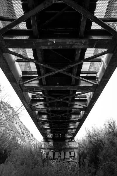 Under Photography Art | Sydney Croasmun Photography