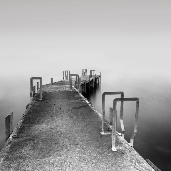 Dscf2131 Afinal Art   Roy Fraser Photographer