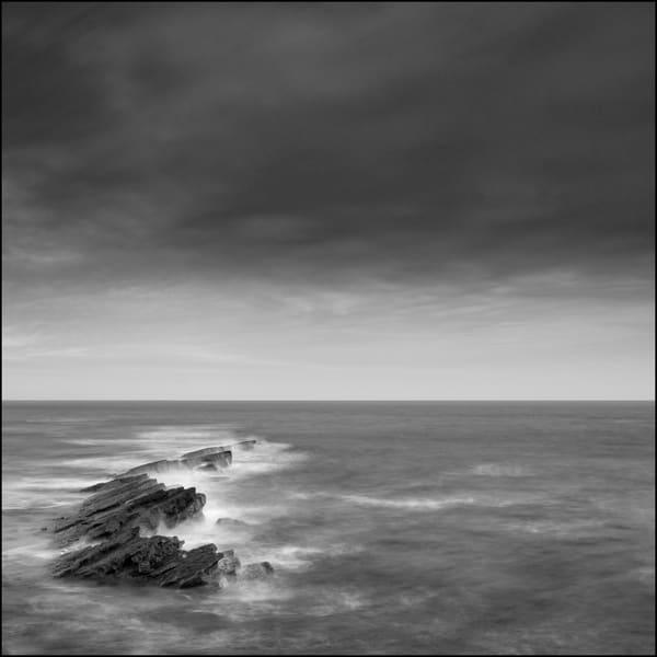 Dscf2178 Afinal Art   Roy Fraser Photographer