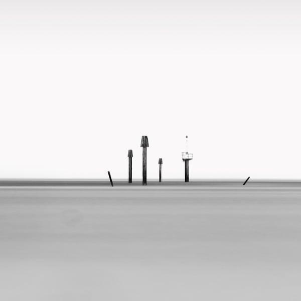 Harbourentrance2 Art   Roy Fraser Photographer