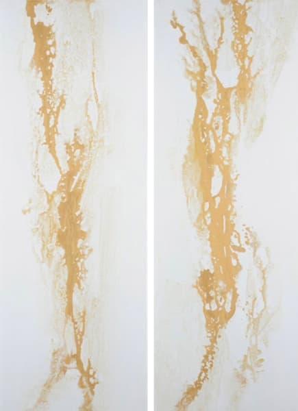 Flotsam Art | Bonnie Carter
