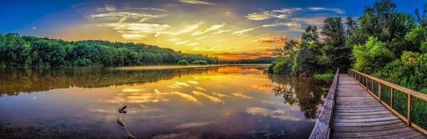"""The Wetlands"" Photography Art   Inspired Imagez"
