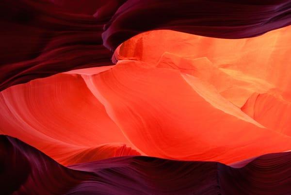 Inferno Photography Art | Greg Starnes Phtography