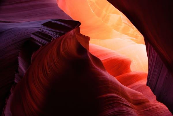 The Wave Ii Photography Art | Greg Starnes Phtography